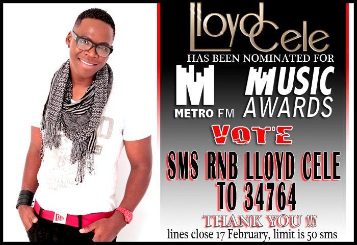 lloyd-cele-vote-metrofm1-9320333