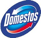 domestos_logo-4232758