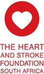 the_heart_and_stroke_logo-3155842